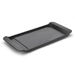 Samsung Stove / Oven / Range Griddle Plate - DG61-00563A